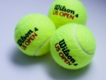 pilka-tenisowa