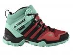 adidas-bb1939-terrex_ax2r_mid-1