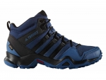 adidas-bb4604-terrex_ax2r_mid_gtx_goretex-1