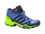 adidas-cm7710-terrex_mid_gtx_k-1