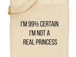 ffbebd3c985d9aec3b7e77c407347eb7--princess-quotes-real-princess