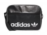 adidas-dh1002-originals_airline_bag_vintage-1