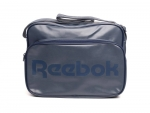reebok-ab9103-cl_roy_shoulder-2