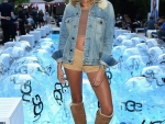 ugg-boots-for-summer