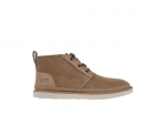 ugg-1020369che-neumel_unlined_leather-1