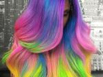 Guy_Tang_Unicorn_Hair1