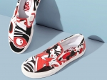marc-jacobs-x-vans-slip-on-collection-nss-mag-5