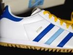 adidas-rom-zissou-retro-100-pairs-04