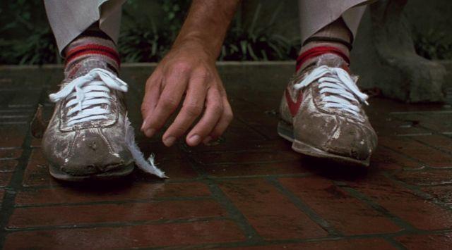Buty Forresta Gumpa kultowy model spod szyldu Nike More