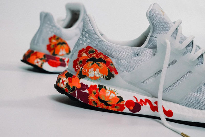 Sneakersy na 2021 rok. Które trendy będą najbardziej popularne?