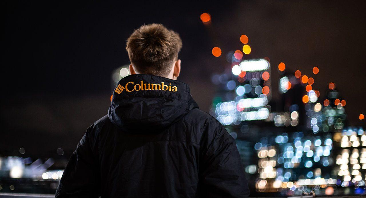 Czy wiesz, że… ciekawostki o marce Columbia