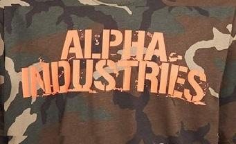 Czy wiesz, że… ciekawostki o marce Alpha Industries